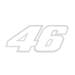 Valention Rossi logo
