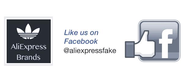 aliexpress brand finder